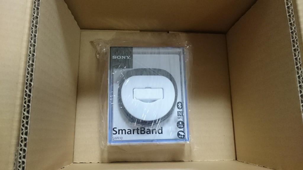 smartbandswr10