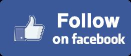 facebook-icon2