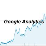 analyticslogo