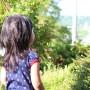 長女4歳の誕生日!可愛い子には旅をさせよとはよく言ったもんだのお話
