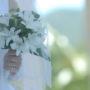 妻とネトゲで知り合い結婚した男が語る「ネトゲ婚」の心構え