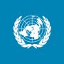 日本、16年1月に国連安保理非常任理事国入り!常任理事国との違い
