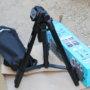 花火撮影に必要な2つの必需品と子連れ時に便利な3つの道具