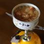 安い!旨い!簡単!コンビニの焼き鳥缶詰で作る簡単おつまみ