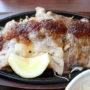 【飯テロ】三泊四日の長野旅行中に食べたランチ画像【麺率高め】