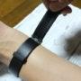 SmartBand(スマートバンド)2/SWR12購入!開封レビュー