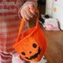 ハロウィンって何の日?子供が仮装する日?つかアメリカの祭りだろ?