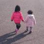 ブログ更新と子育て(と仕事)の両立に苦戦!対策を考える