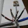 第二種電気工事士実技試験を一発合格したおっさんが教える練習方法